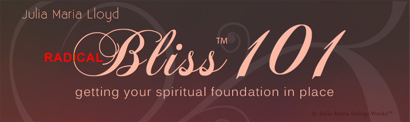 Radical-Bliss-101-Program-Graphic