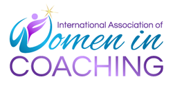 International Association of Women in Coaching  - Julia Maria Lloyd, member