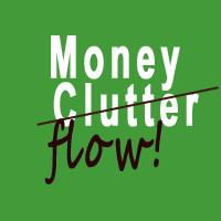 Money-Clutter