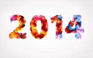 2014-image-300