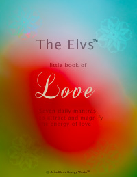 The-Elvs-Book-of-Love-Cover