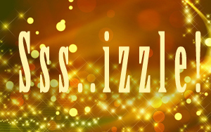 sssizzle-300x188